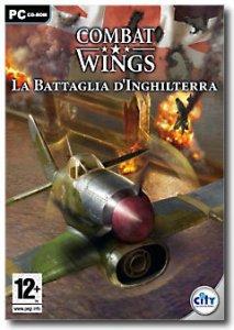 Combat Wings: La Battaglia d\'Inghilterra per PC Windows