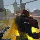 Dal 31 maggio i server di Borderlands, Civilization 3 e Civilization 4 vanno su Steam