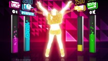 Just Dance - Gameplay U Can't Touch This
