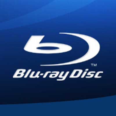 Rivelate le specifiche del Blu-Ray 3D