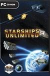 Starships Unlimited v3 per PC Windows