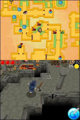Non si vive di soli Zelda