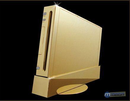 Più di dieci milioni di Wii in Giappone
