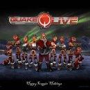 [Aggiornamento] Quake Live è ridiventato a pagamento