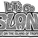 Sega registra il marchio Let's Go Island