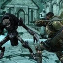 Dragon Age Origins: Darkspawn Chronicles arriva il 18 maggio