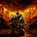 Gears of War e Shadow Complex sono stati aggiunti alla lista della retrocompatibilità di Xbox One