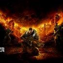 Gears of War: questa settimana ci sarà un importante annuncio legato al franchise?