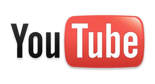 Google porta i giochi su YouTube?