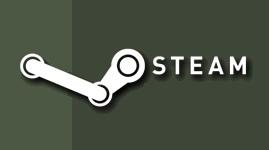 Valve pensa a un servizio Steam su PS3?