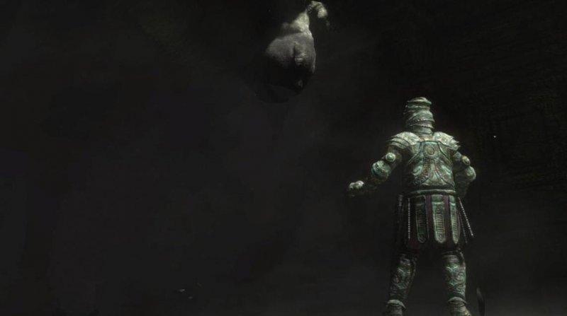 The Last Guardian: nuove informazioni all'E3 o al TGS?