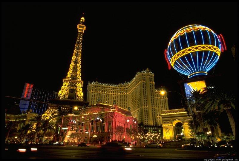 Primi dettagli su Fallout: New Vegas?