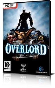 Overlord II per PC Windows