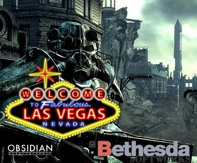 Nuove informazioni su Fallout: New Vegas