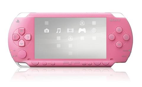 Le poco lusinghiere considerazioni del VP di Codemasters su PSP