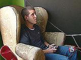 Record: davanti a GTA IV per più di 40 ore