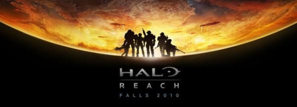 Halo Reach completo al 70%