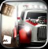 Parcel Panic Post Car Racer 3D per iPhone