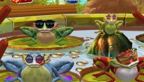 101-in-1 Party Megamix - Gameplay #2