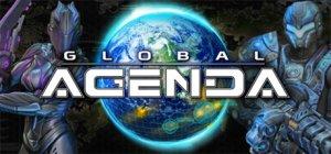 Global Agenda per PC Windows