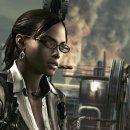 Un nuovo Resident Evil a settembre?