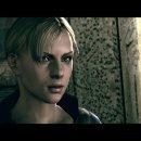 Un filmato per il ritorno di Jill in Resident Evil 5: Gold Edition