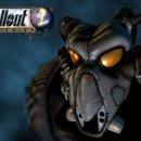 Fallout Legacy Collection, Amazon Germania svela una raccolta con tutti i Fallout