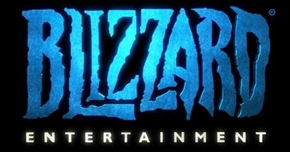 Nuove da Blizzard...