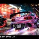 Come si chiamerà il nuovo Need for Speed?