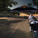 Dettagli e nuovo trailer da MotoGP 09/10