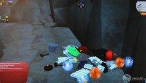 LEGO Universe - Gameplay
