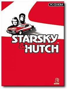 Starsky & Hutch per PC Windows