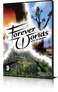 Forever Worlds per PC Windows