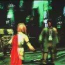 Final Fantasy XIII - Superdiretta del 13 Gennaio 2010