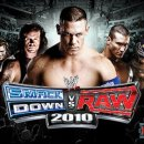 Smackdown torna su Iphone