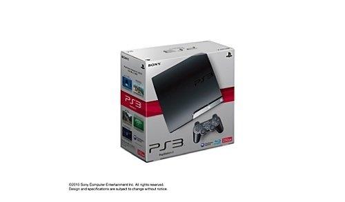 Il mercato dell'usato è florido per PlayStation 3