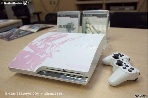 La PS3 da 250GB esce in Giappone