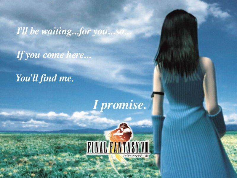 Final Fantasy VIII è il più scaricato su PSN a dicembre