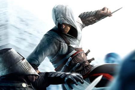 Il terzo Assassin's Creed a Roma, con il multiplayer