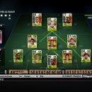 Fabio Caressa presenta FIFA 10 Ultimate Team