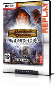 Dragonshard per PC Windows