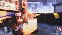 Army of Two: Il 40° Giorno - Superdiretta del 15 Gennaio 2010