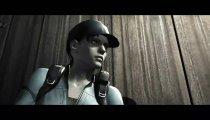 Resident Evil 5: Gold Edition - Trailler