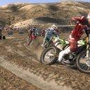 MX vs ATV Reflex - Trucchi