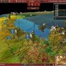 Europa Universalis Rome Gold - Trucchi