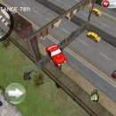 Un video gameplay per GTA: Chinatown Wars