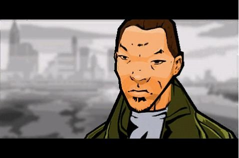Download GTA: Chinatown Wars App for Android: Install the ...
