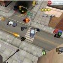 Un trailer di presentazione per GTA: Chinatown Wars