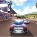 Due filmati inediti per GT Racing: Motor Academy