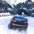 Il Gran Turismo di Gameloft